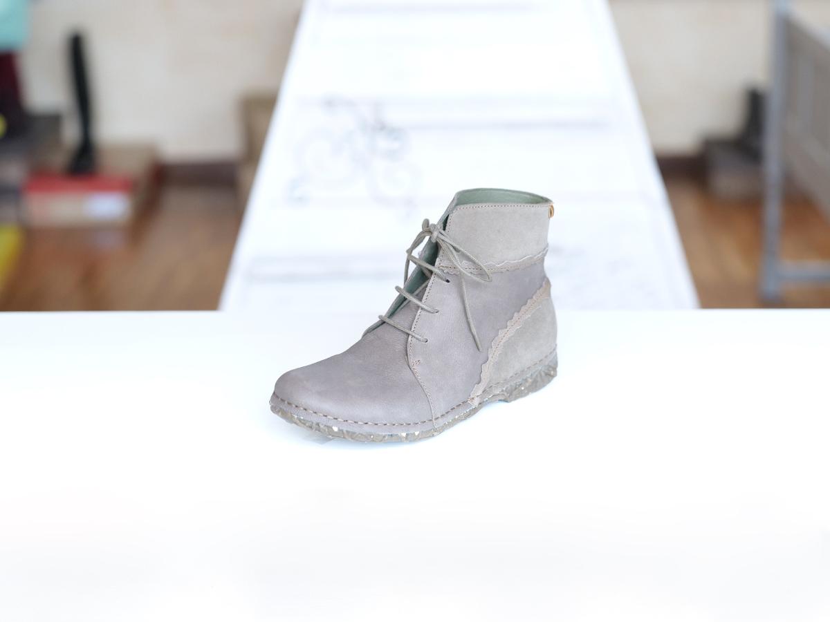 El Naturalista chaussure Angkor