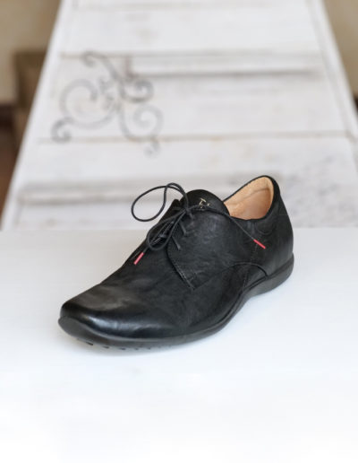 Think homme Stone noire